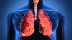 Studiu! De ce oamenii care au fumat toată viața au plămâni 100% sănătoși