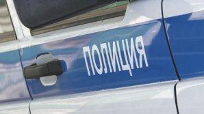 Un moldovean este suspectat că ar fi incendiat câteva automobile în Rusia