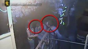 Răsturnare de situație! Femeia agresată sexual într-un bar din Capitală i-ar fi provocat pe cei trei necunoscuți