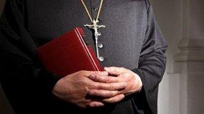 Un preot a rămas fără permis. VITEZA ULUITOARE cu care a condus înaltul ierarh