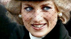 Care au fost ultimele cuvinte ale Prinţesei Diana. DEZVĂLUIREA făcută de pompierul care a încercat să o salveze