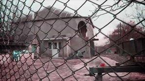 Moldova, ţară de minune: Tragediile copiilor care trăiesc într-o familie cu abuzatori (PROMO)