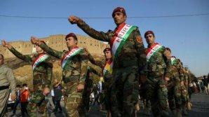 Irak: Curtea Supremă ordonă suspendarea referendumului din Kurdistan