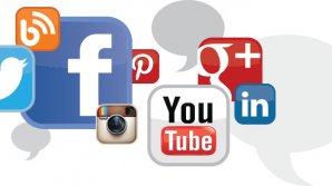 Dezvăluirile unui fost angajat Google te vor pune pe gânduri: Cum sunt manipulați utilizatorii reţelelor sociale