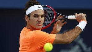 Roger Federer şi-a încheiat evoluţia la turneul de Mare Şlem de la US Open