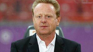 Președintele clubului FC Sion l-a bătut pe expertul TV Rolf Fringer. DE LA CE A PORNIT CONFLICTUL