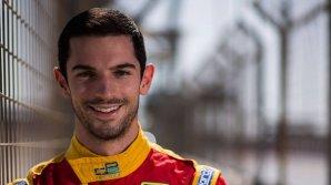 Alexander Rossi a câștigat cursa de IndyCar de la Watkins Glen