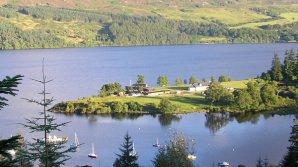 Are peisaje copleșitoare! Cea mai frumoasă țară din lume, votată de cititorii unui ghid de turism