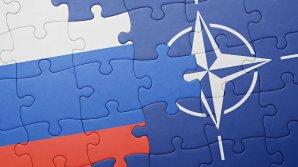 Expert rus: Regiunea transnistreană poate deveni teatrul unui conflict armat dintre NATO și Rusia