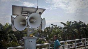 Sisteme de alertare în caz de avertizări meteorologice în diverse țări. Care este cel mai evoluat și cel mai bun
