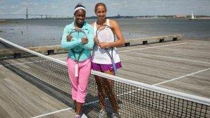 Sloane Stephens și Madison Keys se vor duela în finala turneului de Mare Șlem de la US Open