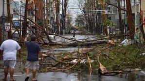 Stare de alertă în Puerto Rico. Peste 70.000 de oameni au primit ordin de evacuare