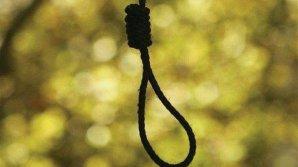 Gest extrem! Un bărbat s-a sinucis după ce i-a murit bunica