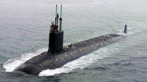 23 de cadavre la bord a fost găsit într-un submarin în Marea Nordului. Epava datează din Primul Război Mondial