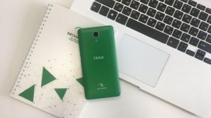 Rușii lansează smartphone-ul care nu permite aplicațiilor să colecteze date despre utilizatori