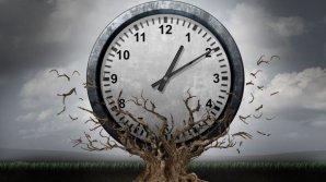 De ce credem că timpul trece mai repede