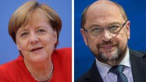 Germania, la răscruce. Astăzi se decide viitorul celei mai puternice economii din Europa