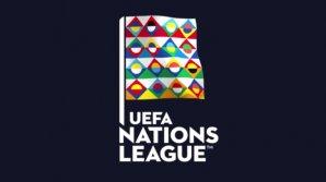 Liga Naţiunilor, aprobată de UEFA. În ce divizie se află Moldova