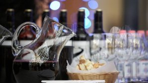 Moldova va fi, în 2018, capitala turismului vinicol. În ţara noastră sunt aşteptaţi participanţi din peste 70 de ţări