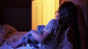 MONSTRU CU CHIP DE TATĂ! Un bărbat din raionul Cahul şi-a violat repetat fetița de 12 ani