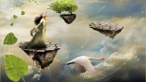 10 simboluri din vis, pe care nu ar trebui NICIODATĂ să le ignori