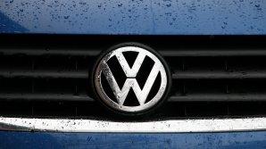 Volkswagen nu se grăbește să se lanseze pe piaţa vehiculelor comerciale electrice
