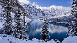 Îţi faci planuri pentru vacanţa de iarnă? Cele mai atractive oferte, propuse de agenţiile de turism