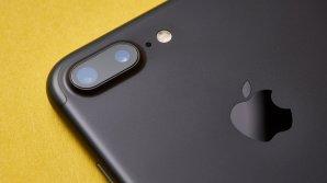 Apple a majorat preţurile pentru reparaţiile telefoanelor sale