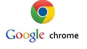 Google va bloca în mod implicit clipurile video care pornesc de la sine