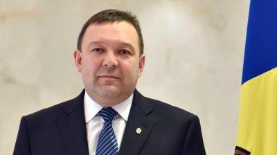 Noi plecări la liberali. Deputatul Iurie Dârda a părăsit partidul și fracțiunea PL