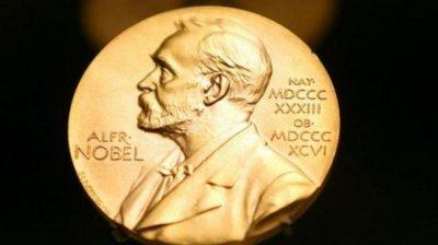 Premii mai mari pentru laureații premiului Nobel. Recompensa financiară va fi cu 105 mii de euro mai mare