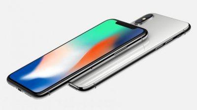 Cât plăteşte Apple pentru componentele folosite de iPhone X