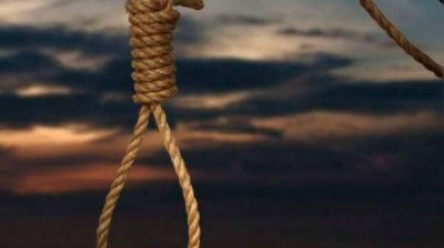 Caz TERIFIANT. Și-a anunțat sinuciderea pe Facebook. Nimeni nu l-a luat în seamă, dar l-au găsit spănzurat (FOTO)