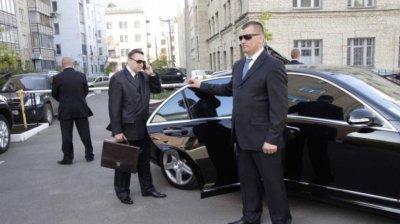 """Moldova s-a clasat pe primul loc la Campionatul Internaţional """"Bodyguard 2017"""""""