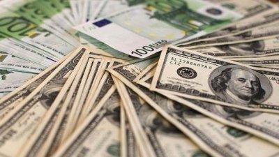 Cei mai bogați șase oameni din Brazilia au o avere egală cu veniturile a jumătate din populație