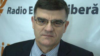 Comentator politic: Protestele opoziției au intrat, se pare, pe o pantă a declinului, riscând o radicalizare excesivă