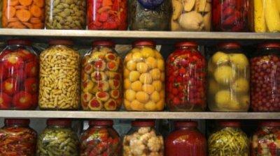 HOROSCOP: Ce legume trebuie să conservi toamna aceasta, în funcţie de zodie (VIDEO)