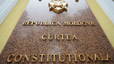 PPEM: Igor Dodon dă dovadă de incoerență și ipocrizie atunci când afirmă că hotărârile CC sunt în afara legii