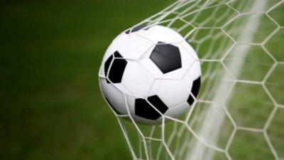 REŢETA SUCCESULUI. Fostul fotbalist Ion Testemiţanu le-a dat sfaturi tiraspolenilor înainte de meciul dintre Sheriff şi FC Copenhaga