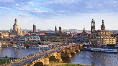 Germania, o amprentă importantă în cultura mondială. Cum au reuşit nemţii să dea glas idealurilor europene de libertate, pace și solidaritate