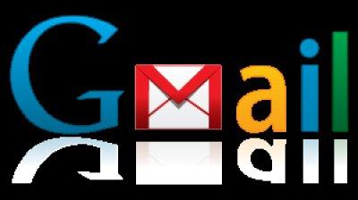 Gmail va transforma în link-uri selectabile adresele şi numerele de telefon inserate în mesaje