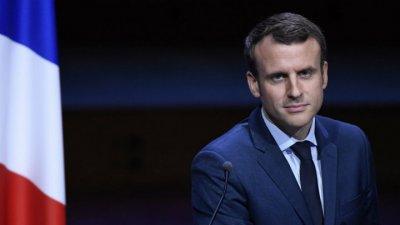 Președintele Emmanuel Macron a promulgat legea privind reforma codului muncii în Franța