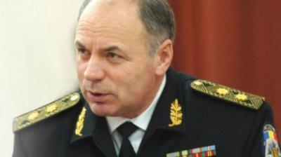 Fostul ministru de Interne, Gheorghe Papuc, cercetat penal pentru că ar fi lovit un om cu maşina