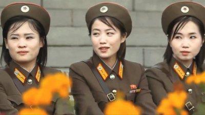 DESTĂINURILE care au uimit întreaga lume. Cum își alege Kim Jong-Un SCLAVELE sexuale