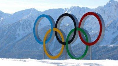 La Pyeongchang au fost prezentate medaliile JO-2018. Ce reprezintă designul distincţiilor olimpice
