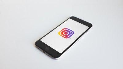 Câţi bani poţi face din postările de pe Instagram