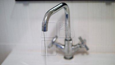 Locuitorii de pe străzile G. Asachi şi Miorița vor rămâne mâine fără apă la robinete