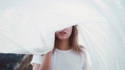 HOROSCOP: Cauzele singurătății tale, în funcție de zodie