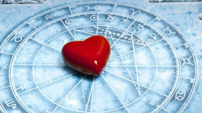 Horoscop: Cea mai loială femeie din zodiac. Îşi va iubi jumătatea mereu