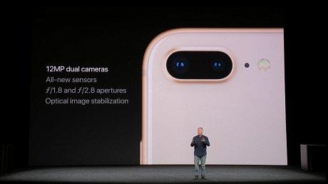 Furnizorii Apple, afectați de noile lansări ale companiei. Acțiunile au scăzut cu peste 10%